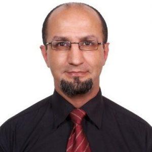 Mohamed khaouani (Mohamed Moh) - Youtubeur Algérien