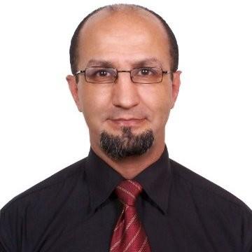 Mohamed khaouani (Mohamed Moh) – Youtubeur Algérien
