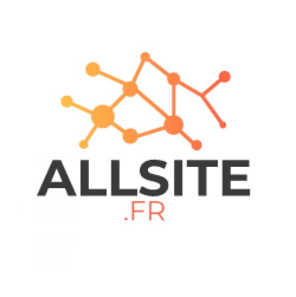 AllSite