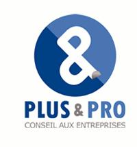 PLUS&PRO CONSEIL - conseil aux entreprises en Normandie