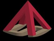 XS Concept 3D