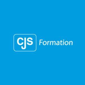 CJS Formation - centre de formation professionnel à IFS