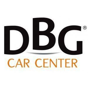 DBG Caen - Nettoyage de véhicules à Caen