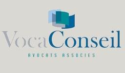 Voca Conseil, cabinet d'avocats au service des entreprises à Caen