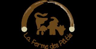 Ferme des Pâtis - vente à emporter de produits de la ferme à Mery-Corbon
