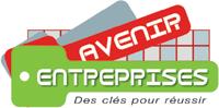 AVENIR ENTREPRISES - location de bureaux et salles de réunions à la demande près de Caen