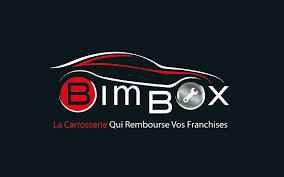 BIMBIX - la carrosserie qui rembourse vos franchises !