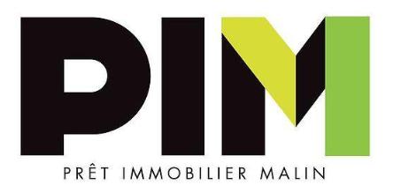 Pim - Prêt Immobilier Malin à Caen