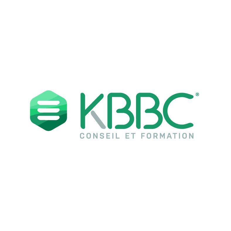 KBBC Conseil et Formation