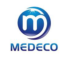 Shanghai Medeco Industry Co., Ltd