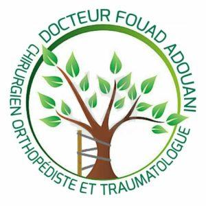 Cabinet d'orthopédie et de traumatologie Dr. ADOUANI Fouad