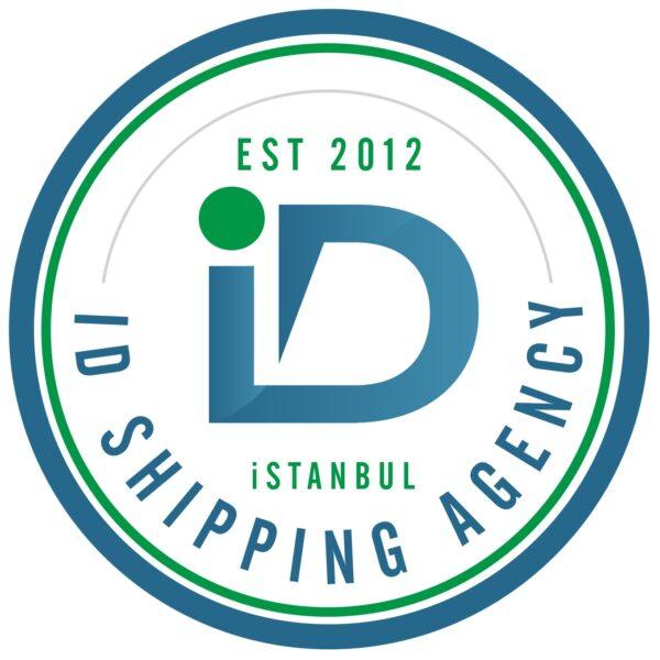 ID Shipping Agency