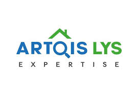 ARTOIS LYS - diagnostiqueur immobilier dans les Hauts de France
