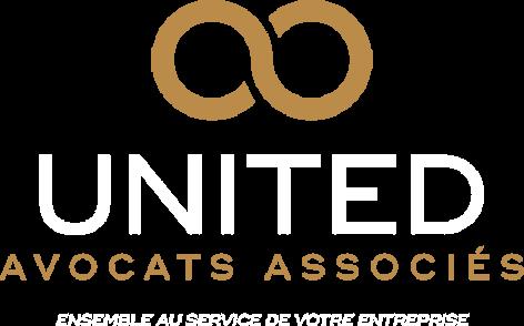 United Avocats – cabinet d'avocats d'affaire à Caen
