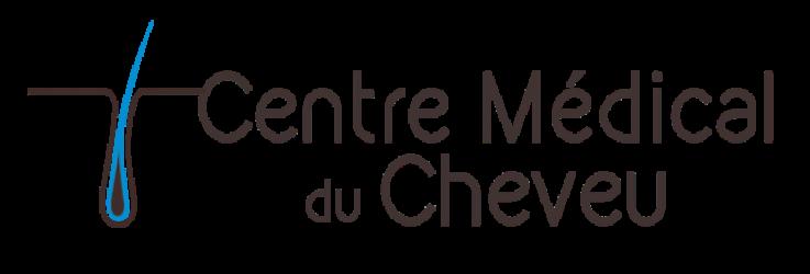 Centre Médical du Cheveu, votre spécialiste de la greffe de cheveux à La Réunion