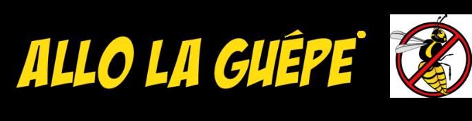 Allô la Guêpe – destruction des nids de guêpes et de frelons à Rouen (76)