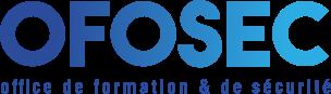 Ofosec – centre de formation en sécurité