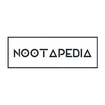 نوتابيديا : موسوعة عربية تثقيفية